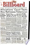 26 Apr 1952