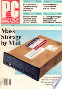 27 Jun 1989