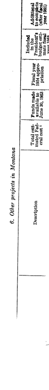 [merged small][merged small][ocr errors][merged small][subsumed][subsumed][merged small]