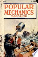 Jan 1922