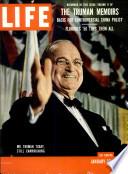 23 Jan 1956