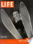 24 Jan 1949