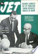 9 Nov 1961