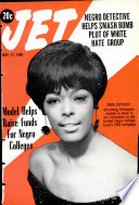 17 Nov 1966