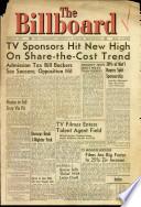 18 Apr 1953