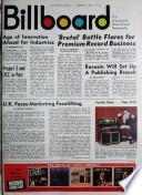 24 Dec 1966