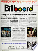 29 Jul 1978