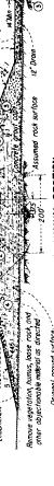 [merged small][merged small][merged small][ocr errors][merged small][ocr errors][merged small][ocr errors]