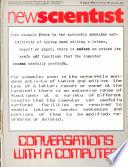 15 Apr 1976