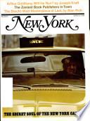 2 Mar 1970