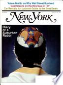 18 Jan 1971