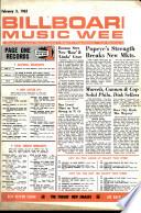 3 Feb 1962