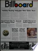 10 Dec 1977