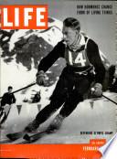 11 Feb 1952