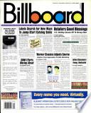 11 Dec 1999