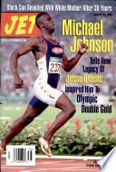 26 Aug 1996