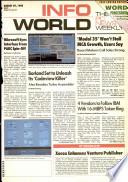 29 Aug 1988