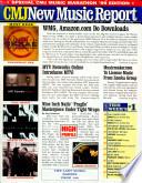 13 Sep 1999