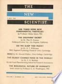 5 May 1960