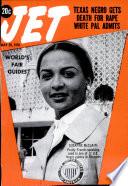 29 May 1958