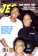 11 Dec 1989