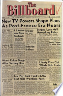 8 Mar 1952