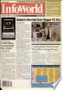 14 Oct 1985