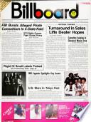 5 May 1979