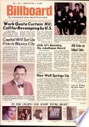 1 May 1965