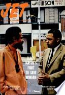 15 Oct 1970