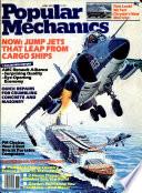 Jun 1983