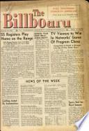 18 Aug 1956