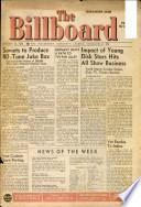 10 Oct 1960