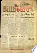 30 Mar 1957