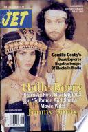 Feb-Feb 1995