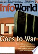 2 Jun 2003
