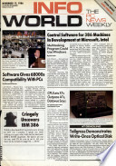 17 Nov 1986