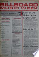 29 Sep 1962