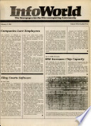 2 Feb 1981