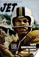 22 Oct 1970