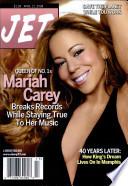 21 Apr 2008