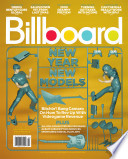 10 Jan 2009