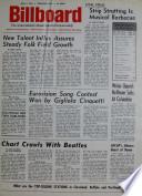 4 Apr 1964