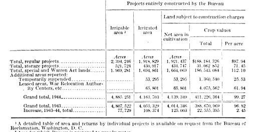 [graphic][subsumed][subsumed][subsumed][subsumed][subsumed][subsumed][subsumed][subsumed][subsumed][ocr errors][ocr errors][ocr errors][ocr errors][subsumed][subsumed][subsumed][ocr errors][ocr errors][subsumed][subsumed][ocr errors][ocr errors][subsumed][subsumed][ocr errors]