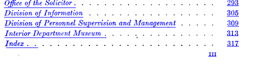 [ocr errors][ocr errors][merged small][merged small][ocr errors][merged small][merged small][merged small][merged small][merged small][merged small][merged small][merged small][merged small][merged small][merged small][merged small][merged small][merged small][merged small][merged small][merged small][merged small][merged small][merged small][merged small][merged small][merged small][merged small][merged small][merged small][merged small][merged small]