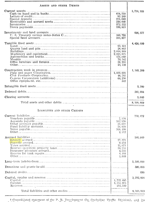 [merged small][merged small][merged small][merged small][ocr errors][merged small][merged small][merged small][merged small][ocr errors][merged small][merged small][merged small][ocr errors][merged small][ocr errors][ocr errors][merged small][ocr errors][subsumed][subsumed][subsumed][subsumed][subsumed][subsumed][subsumed][subsumed][subsumed][merged small][merged small][merged small][merged small][merged small][merged small][merged small][merged small][merged small][merged small][merged small][merged small][merged small][merged small][merged small][merged small][merged small][merged small][merged small][merged small][merged small][merged small][merged small][merged small][merged small][merged small][merged small][merged small][merged small][merged small][merged small][merged small][merged small][merged small][merged small][merged small][merged small][merged small][merged small][merged small][merged small][merged small][merged small][merged small][merged small][merged small][merged small][merged small][merged small][merged small][merged small][merged small][merged small][merged small][merged small][merged small][merged small][merged small][ocr errors][merged small][merged small][merged small][merged small][merged small][ocr errors][ocr errors][merged small][ocr errors][merged small][merged small][ocr errors][merged small]