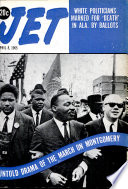 8 Apr 1965