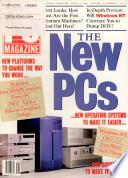 15 Jun 1993