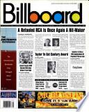 23 May 1998