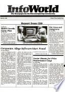 2 Mar 1981